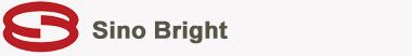 Sino Bright Group - 華輝電子(集團)有限公司